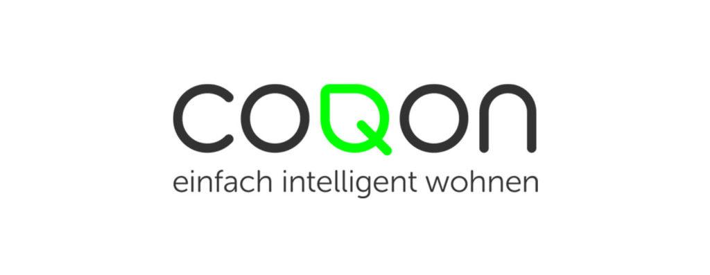 COQON_header